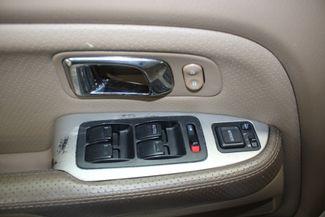 2005 Honda Pilot EX-L 4WD Kensington, Maryland 15
