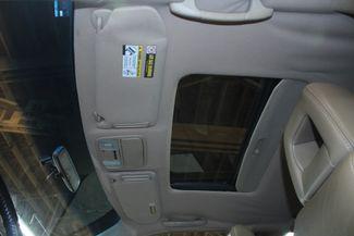 2005 Honda Pilot EX-L 4WD Kensington, Maryland 16