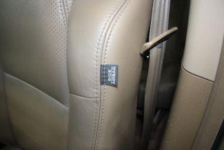 2005 Honda Pilot EX-L 4WD Kensington, Maryland 20