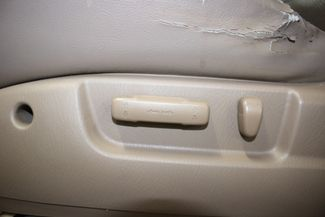 2005 Honda Pilot EX-L 4WD Kensington, Maryland 23