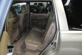 2005 Honda Pilot EX-L 4WD Kensington, Maryland 29