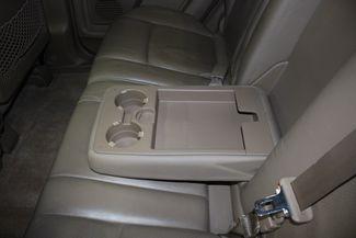 2005 Honda Pilot EX-L 4WD Kensington, Maryland 30