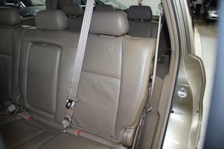 2005 Honda Pilot EX-L 4WD Kensington, Maryland 31