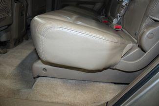 2005 Honda Pilot EX-L 4WD Kensington, Maryland 35