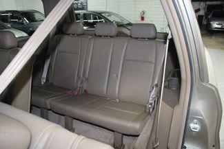 2005 Honda Pilot EX-L 4WD Kensington, Maryland 38