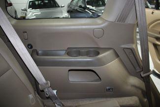 2005 Honda Pilot EX-L 4WD Kensington, Maryland 40