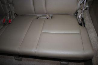 2005 Honda Pilot EX-L 4WD Kensington, Maryland 41