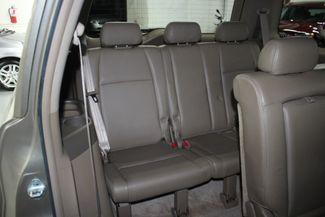 2005 Honda Pilot EX-L 4WD Kensington, Maryland 43