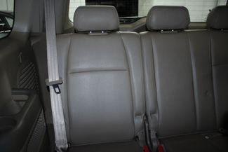 2005 Honda Pilot EX-L 4WD Kensington, Maryland 44