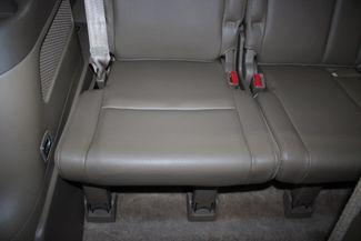 2005 Honda Pilot EX-L 4WD Kensington, Maryland 46