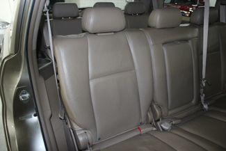 2005 Honda Pilot EX-L 4WD Kensington, Maryland 52