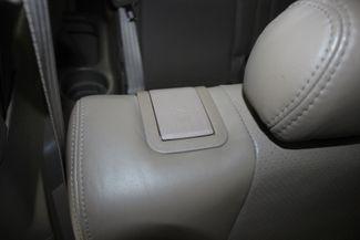 2005 Honda Pilot EX-L 4WD Kensington, Maryland 53