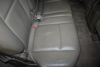 2005 Honda Pilot EX-L 4WD Kensington, Maryland 55