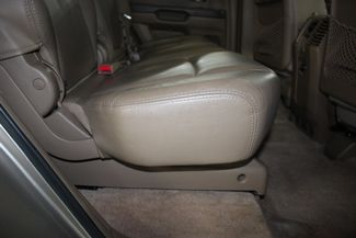 2005 Honda Pilot EX-L 4WD Kensington, Maryland 56