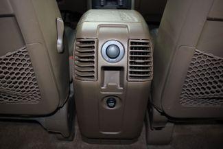 2005 Honda Pilot EX-L 4WD Kensington, Maryland 70