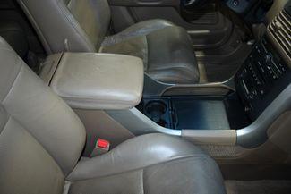 2005 Honda Pilot EX-L 4WD Kensington, Maryland 71