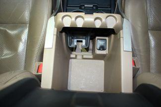 2005 Honda Pilot EX-L 4WD Kensington, Maryland 73