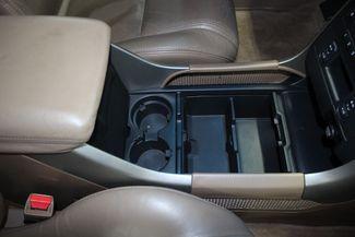2005 Honda Pilot EX-L 4WD Kensington, Maryland 74