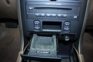 2005 Honda Pilot EX-L 4WD Kensington, Maryland 75