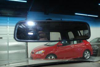 2005 Honda Pilot EX-L 4WD Kensington, Maryland 78