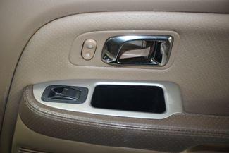2005 Honda Pilot EX-L 4WD Kensington, Maryland 62