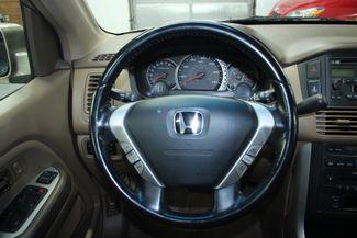 2005 Honda Pilot EX-L 4WD Kensington, Maryland 82
