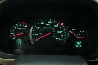 2005 Honda Pilot EX-L 4WD Kensington, Maryland 85