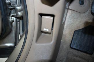 2005 Honda Pilot EX-L 4WD Kensington, Maryland 91