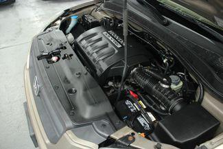 2005 Honda Pilot EX-L 4WD Kensington, Maryland 96