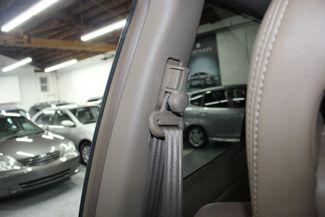 2005 Honda Pilot EX-L 4WD Kensington, Maryland 65