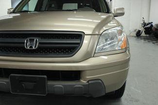 2005 Honda Pilot EX-L 4WD Kensington, Maryland 110