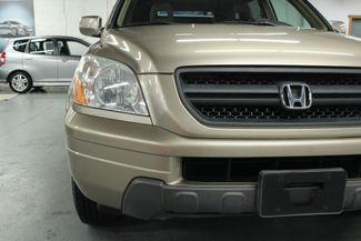 2005 Honda Pilot EX-L 4WD Kensington, Maryland 111