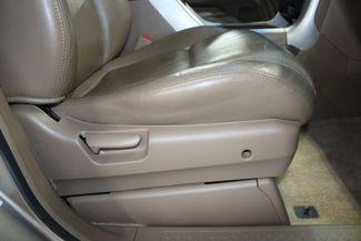 2005 Honda Pilot EX-L 4WD Kensington, Maryland 68