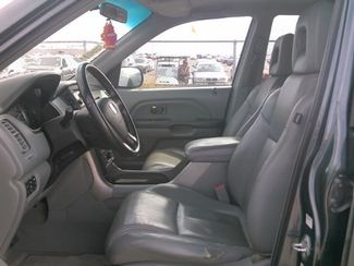 2005 Honda Pilot EX-L LINDON, UT 3