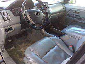 2005 Honda Pilot EX-L LINDON, UT 17