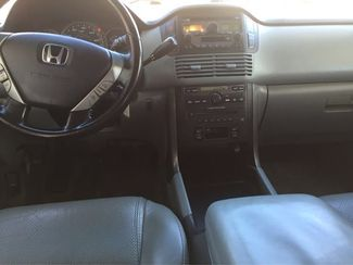 2005 Honda Pilot EX-L LINDON, UT 20