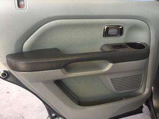 2005 Honda Pilot EX-L LINDON, UT 23