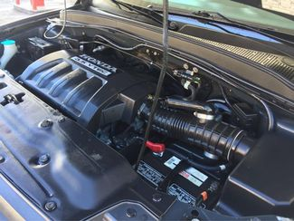 2005 Honda Pilot EX-L LINDON, UT 34