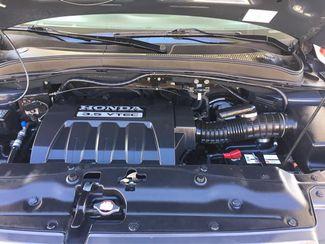 2005 Honda Pilot EX-L LINDON, UT 35