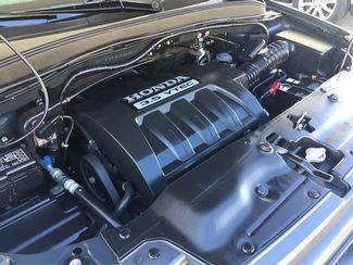 2005 Honda Pilot EX-L LINDON, UT 36
