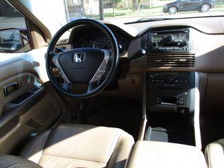 2005 Honda Pilot EX-L Milwaukee, Wisconsin 13