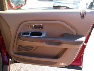 2005 Honda Pilot EX-L Milwaukee, Wisconsin 22
