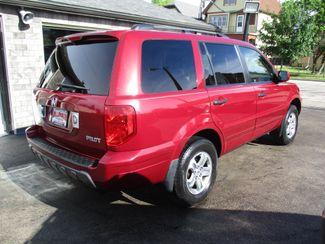 2005 Honda Pilot EX-L  city Wisconsin  Millennium Motor Sales  in Milwaukee, Wisconsin