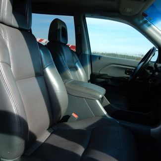 2005 Honda Pilot EX-L Myrtle Beach, SC 14