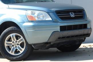 2005 Honda Pilot EX-L with DVD/entertainment Plano, TX 1