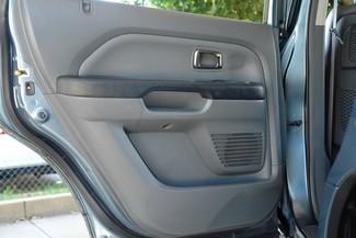 2005 Honda Pilot EX-L with DVD/entertainment Plano, TX 31