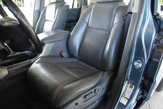 2005 Honda Pilot EX-L with DVD/entertainment Plano, TX 15