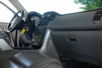 2005 Honda Pilot EX-L with DVD/entertainment Plano, TX 38