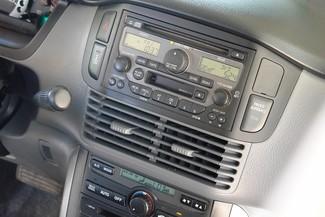 2005 Honda Pilot EX-L with DVD/entertainment Plano, TX 39