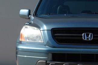 2005 Honda Pilot EX-L with DVD/entertainment Plano, TX 4